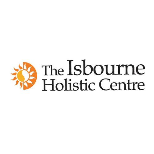 isbourne