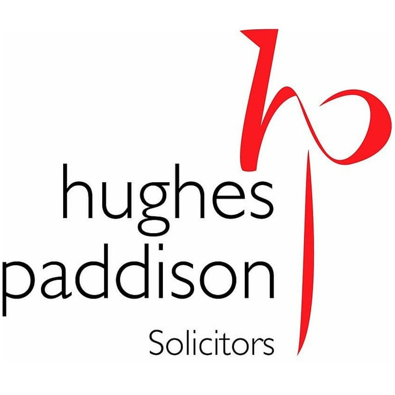 Hughes paddison sq