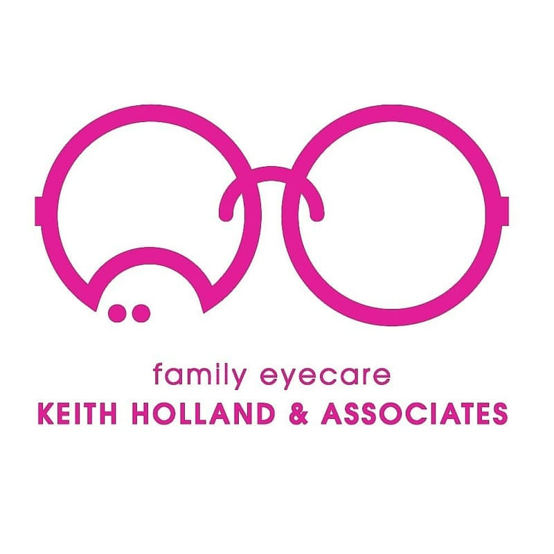 Keith Holland sq