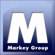 Markey