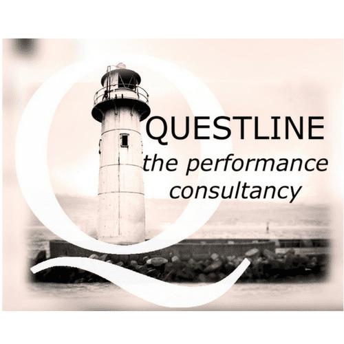 questline-logo-box-for-prestbury-marketing-website
