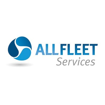allfleet