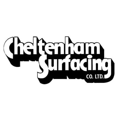 cheltsurfacing