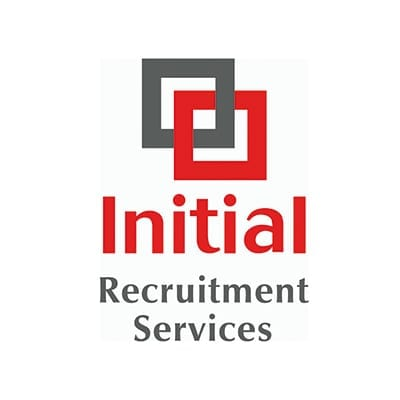 initialrecruitment