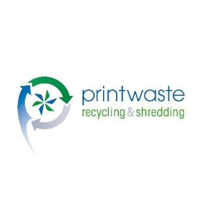 printwaste