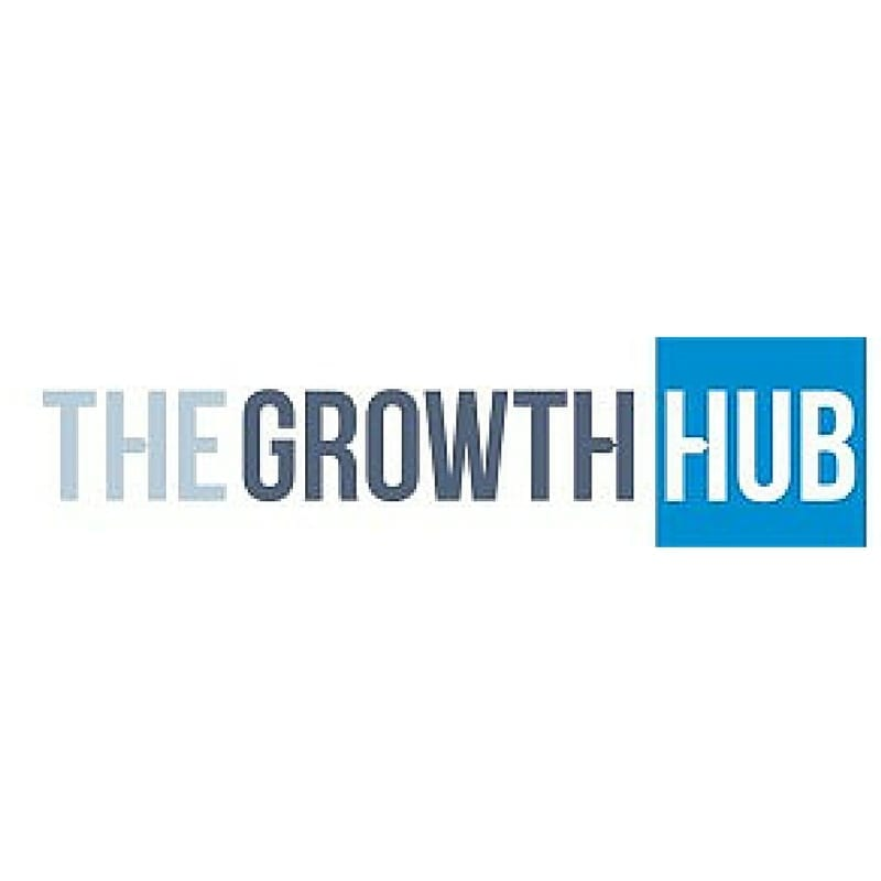 The Growth Hub sq