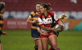 glos-hart-vs-lboro-4-credit-martin-bennett-gloucester-rugby