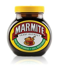 Marmite the PR winner in Tesco vs Unilever battle
