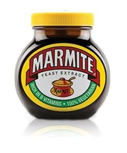 Marmite the PR winner in Tesco vs Unilever battle