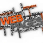Website, websites, seo, google analytics, email marketing, social media, online marketing