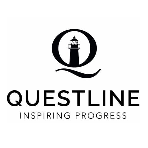 Questline-resized