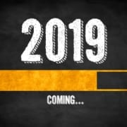 Predictions for Marketing in 2019